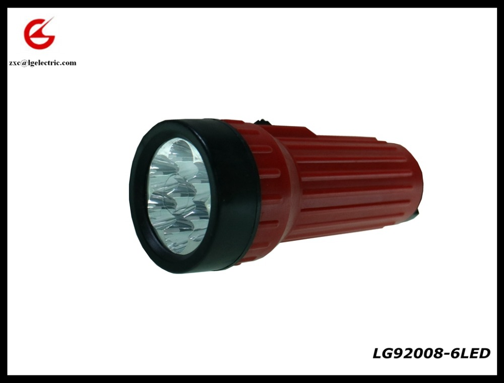 Free Flashlight, Free Flashlight Suppliers and Manufacturers at ...