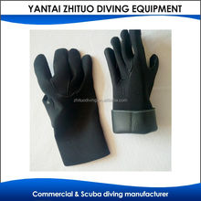 trade assured provide dexterity surfing/diving hot sale gloves