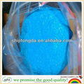 high quality of 99.5% Cuprous chloride/cas:7758-89-6 hot sales !