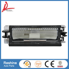 Direct factory price hot sell auto side led light bulb for Renault Logan 7700433414