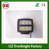 60W Led work light, Cree headlight .cree led lamps off road for all the trucks