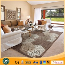 2016 High End Soft Bedroom Rugs