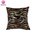 Cheap Wholesale Square Throw Pillow Insert/Pillow Inner