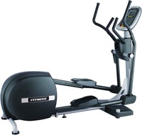 Special Elliptical Machine with console, 2016