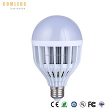 High efficiency low price high power led bulb