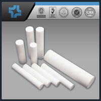 Professional PTFE Manufacturer With More 20s