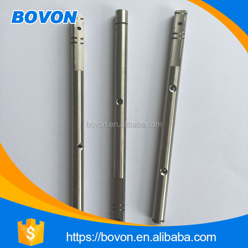 customized good quality cnc medical part/cnc precision turning parts for sale