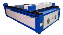 laserwork system laser wood burning machine