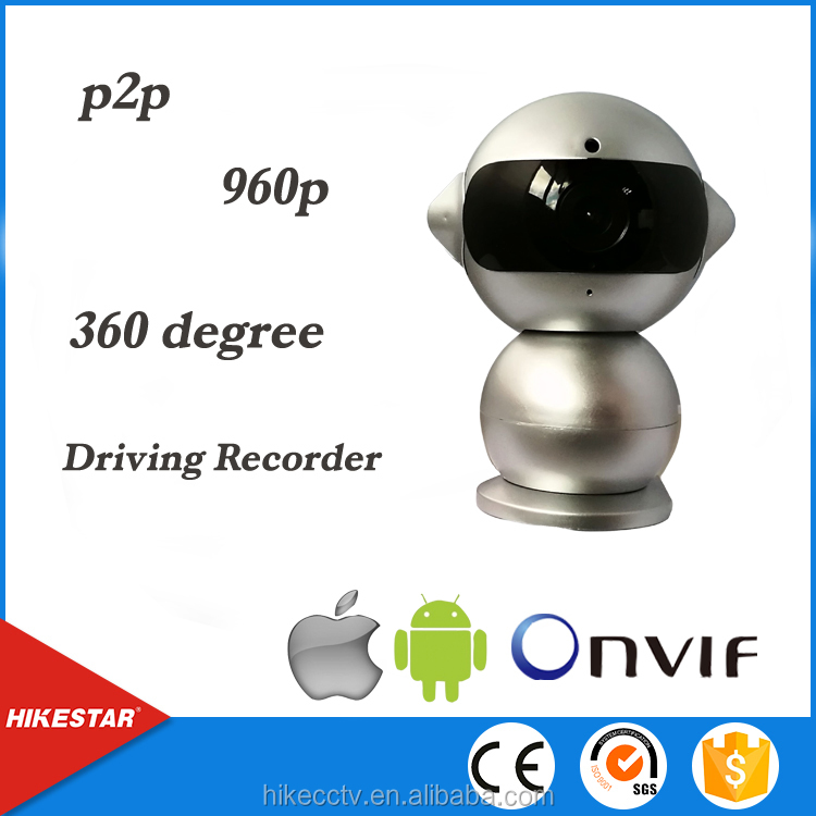 Factory OEM/ODM security micro <strong>camera</strong> system wifi mini hidden infrared <strong>camera</strong> smart home 360 wifi <strong>camera</strong> ip