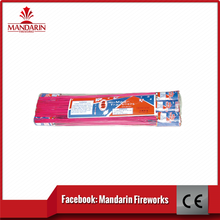 0445 moon travellers rocket consumer fireworks for festival party