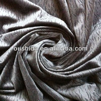Brasso velvet for pillow