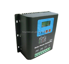 MCU Quality 192V 220V 30A Solar PV Power Charge Controller
