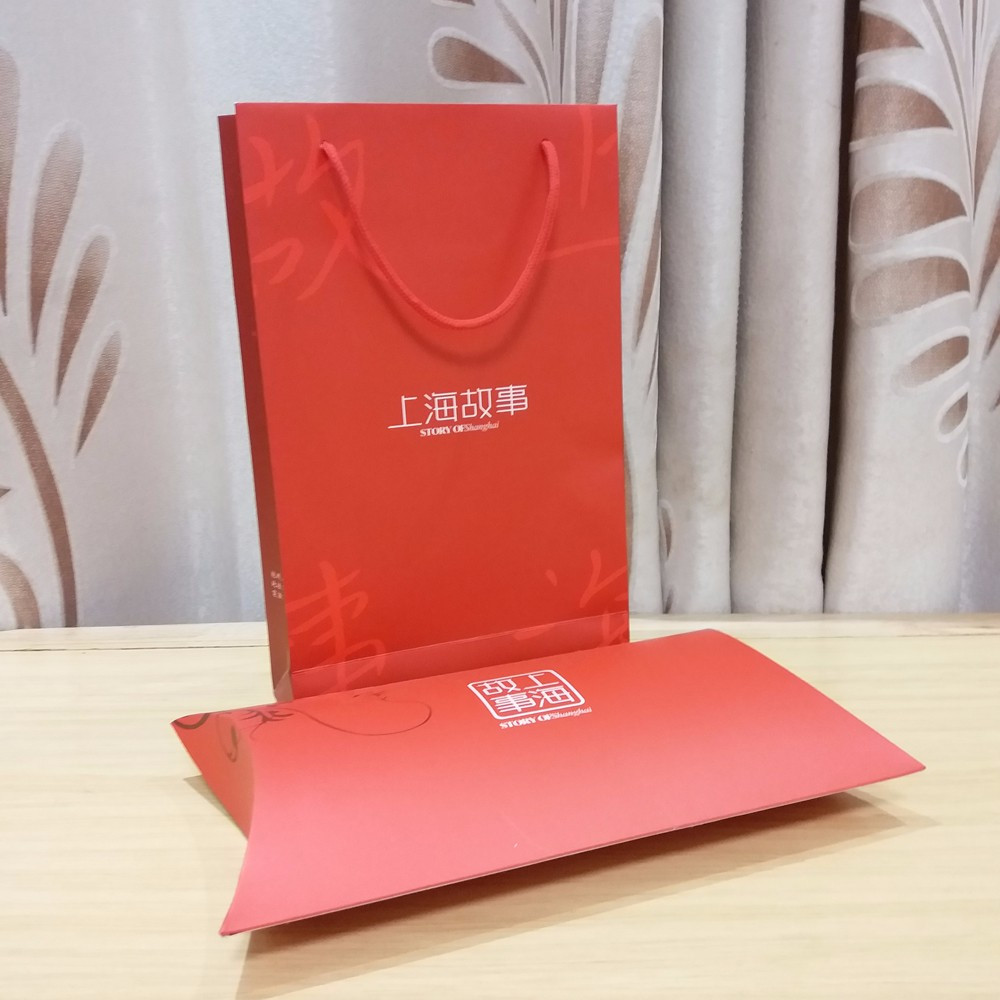 hair extension packaging pillow box packaging with tags custom hair packaging boxes