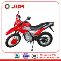 2014 hot sale 150cc 250cc off road motorbike JD200GY-1