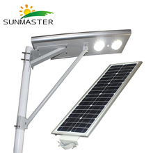 China supplier factory price high quality new style 90 watt led street light