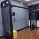 Distributorships Offered Professional Use Cable Crossover Fitness Impulse Gym Equipment