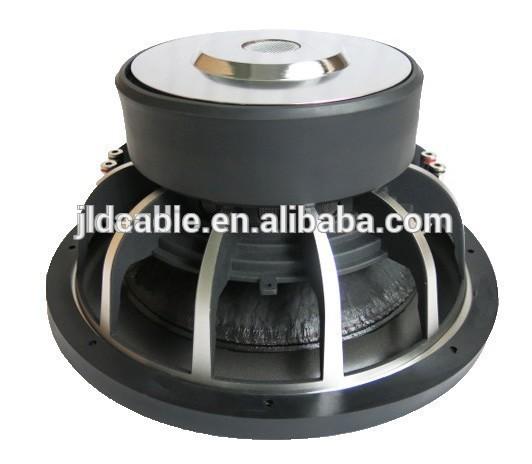 China-Supplier-1200w-12inch-Subwoofer-Die-cast.jpg