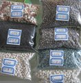 PK Fertilizer with cheapest price