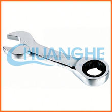 Production and sales non sparking ratchet spanner