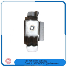 High precision sheet metal parts auto body parts