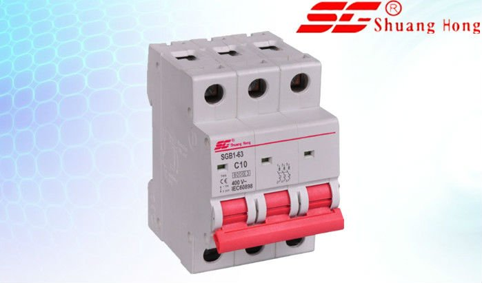 SGB3-63RED mini circuit breaker.jpg