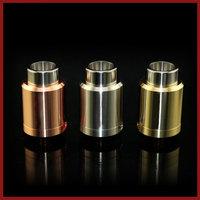 Buy Top Selling Kennedy RDA Kennedy RDA Clone RDA Atomizer From ...