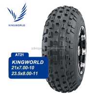 Popular Cheap ATV Tires 23.5*8.00-11