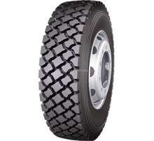 China cheap tire 11R24.5 11r22.5 trailer tire manufacturer for Noth America markets