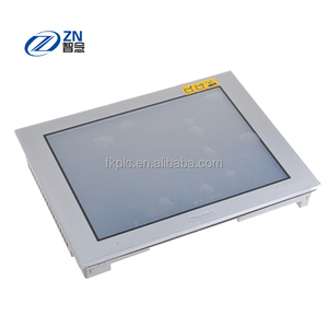 12.1 Inch Touch Screen Operator PFXGP4601TMA Proface Hmi Human Machine Interface