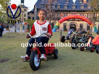 2015 Fasional Kids tricycle,kids trike,Children tricycle