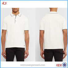 Apparel Polo ShirtTrading Company New Products On China Market Manufactured By Guangdong Dongguan Garment Plant