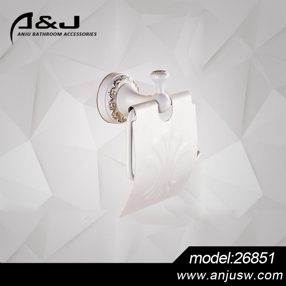 Klassieke ontwerp chrome gold rose gold archaize wit zwart colore ...