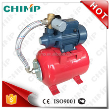 CHIMP AUQB60 auto water pump for home water supply