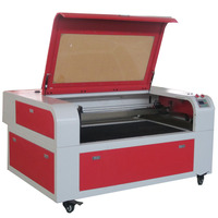 High precision Balsa Wood Laser Cutter Price Cheap