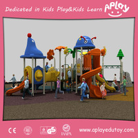 Away the depression kids outdoor fun physical activity playground equipment denver
