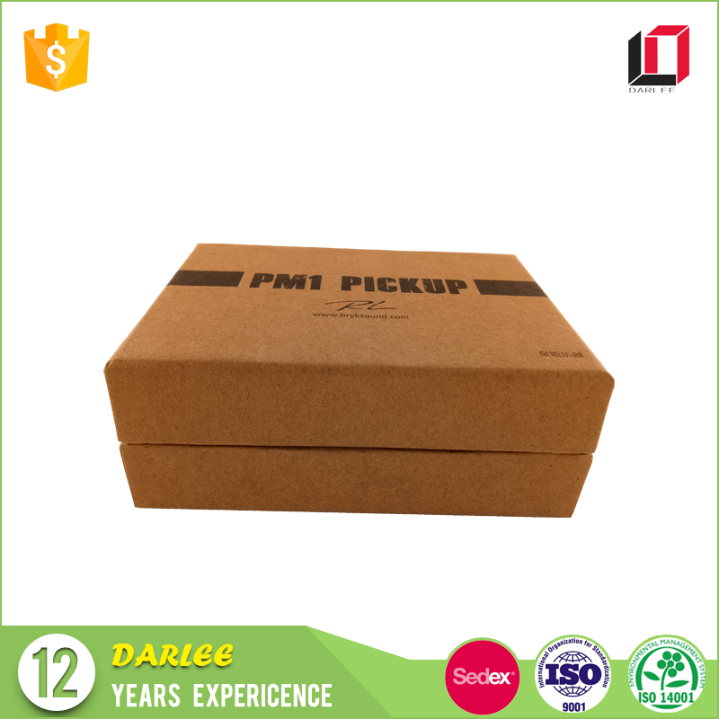Import china products custom design package hard chocolate paper box