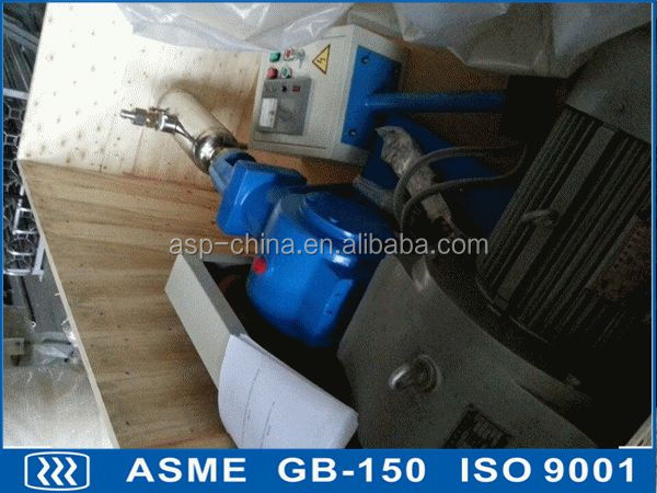 used triplex pumps