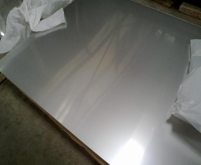 201 304 316 430 0.03mm thickness stainless steel plate