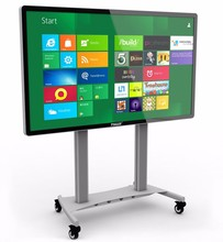 55 inch Smart class board interactive whiteboard