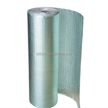 Heat Reflection Insulation Material