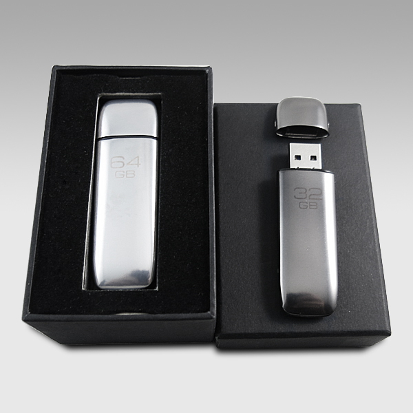 USB3.0 Career (box-3)