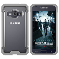 Wholesale Mobile Phone Cover For Samsung Galaxy J1 Mini Case