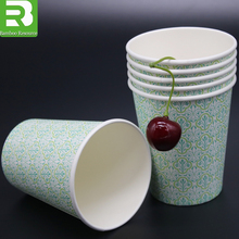 Wholesale Low Price High Quality 7Oz Paper Cup