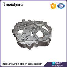 Manufacturer Professional Aluminum Alloy Die Casting Motorcycles parts - Buy Motorcycle Engine Parts
