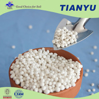 npk 12-12-17+2mgo fertilizer for vegetable use