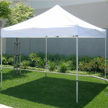 Hot sale outdoor white folding canopy tent grow tent car canopy tent f. & Folding tent Folding tent direct from Guangzhou Plato Industrial ...