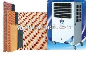5090 cooling pad for air conditioner