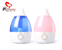 Auto shut off switch electric aroma diffuser john lewis