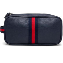 Luxury Travel Toiletry Bag Men,Mens Leather Toiletry Bag Toiletry Case