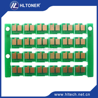 Toner Chip of 406476/406477/406478/406475 Toner cartridege compatible for Ricoh SP C231/232/310/311/312/242
